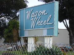 Wagon Wheel Motel March 25 2011 017