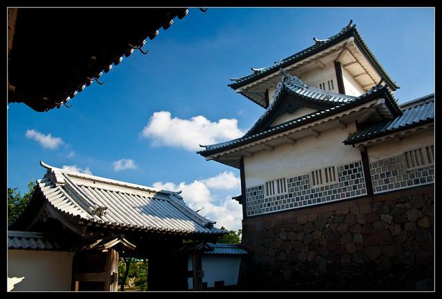 17082007kanazawa-36