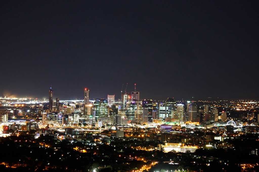Mount coot
