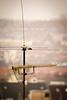Kommunikation / Communication... by Kopernikus1966