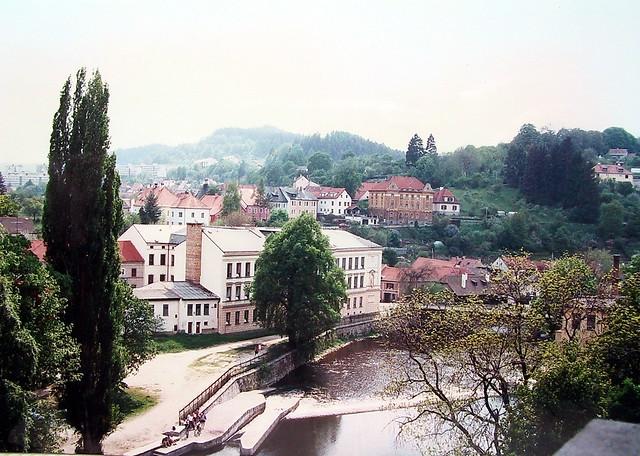 199805 13歐洲最美中古小鎮IMG_0013, Canon POWERSHOT G1