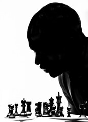 20161009_millionaire_chess_R7_1684 silhouette