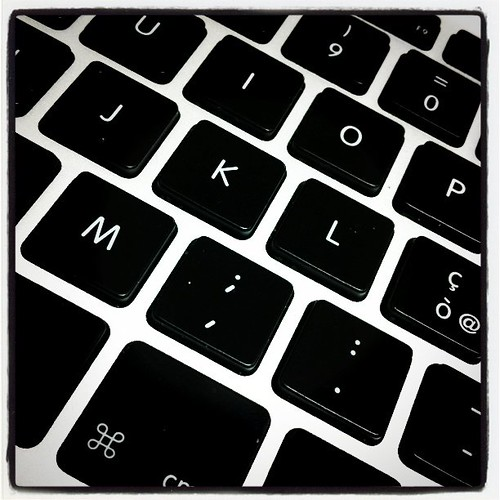 keyboard app