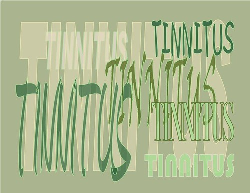 tinnitus>Living with Tinnitus