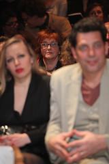 eSeL_OesterrFilmpreis2010-4638.jpg