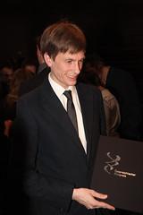 eSeL_OesterrFilmpreis2010-4727.jpg