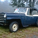 Jeepster for Sale