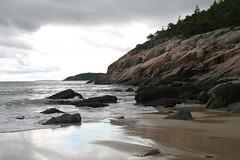Sand Beach #2