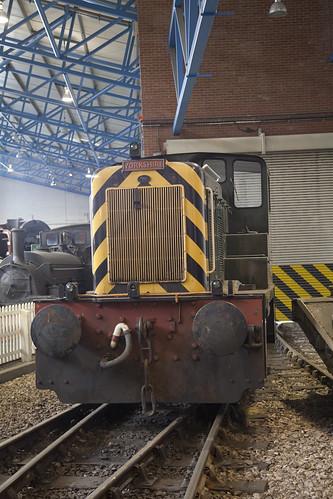 02 D2860 NRM YORK 2011_01_31