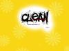 clean_your_jahilliyah_SK