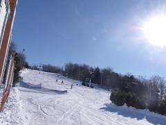 ski 016