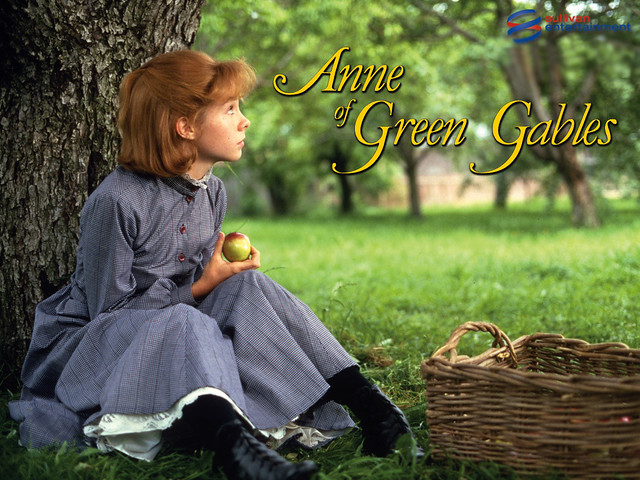 Annewp2-anne-of-green-gables-3351624-1024-768 from Flickr via Wylio