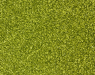 Green Confetti
