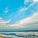 Small photo of Auro beach - Pondicherry