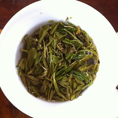 sencha, tea, longjing tea, food,
