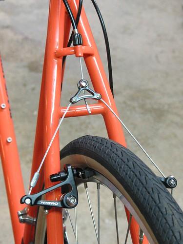Bruce's Bike 003