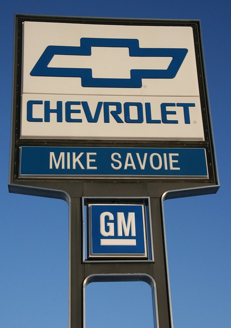 mike savoie chevrolet troy mi flickr photo sharing. Cars Review. Best American Auto & Cars Review