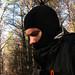 02-19-11: Gear Testing