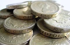 Reino Unido: ¿País de la Unión Europea? ¿Por qué utiliza la libra?