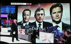 Britain's PM choices - screenshot