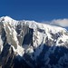 安娜普纳三号峰 / Annapurna III by randomix