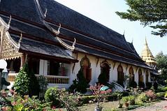 20101122_1965 Wat Chiang Man, วัดชียงมั่น