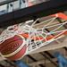20110226 Swiss Central Basket - Momo Basket Vacallo-Mendrisio U23
