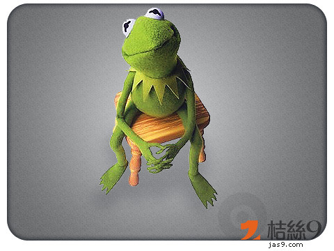 Kermit the frog angry - photo#15