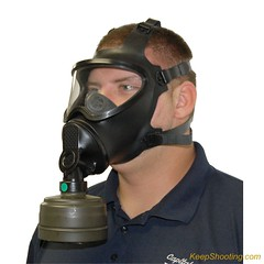 personal protective equipment, clothing, head, gas mask, diving mask, goggles, mask,