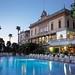Grand Hotel Villa Serbelloni - Bellagio - Serbelloni esterno by Grand Hotel Villa Serbelloni