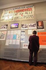 eSeL_frauenkampfe_volkskundemuseum-0894.jpg