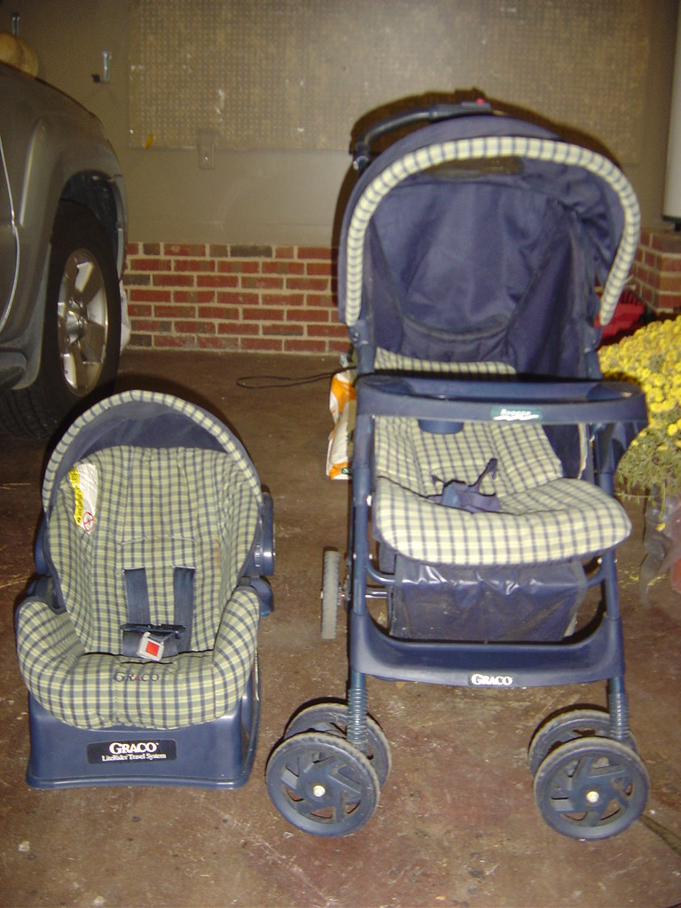 Strollers And Car Seat Combo Strollers And Car Best