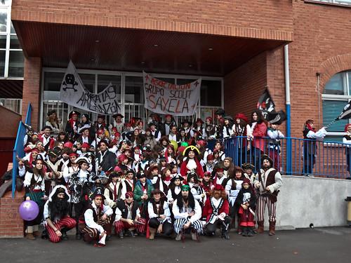 Carnaval (29)