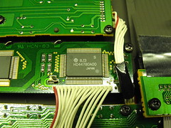 personal computer hardware, random-access memory, microcontroller, motherboard, green, electronics, electrical network, computer hardware, electronic engineering,