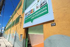 17/03/2011 - DOM - Diário Oficial do Município