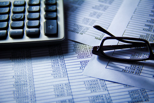 homefinance