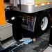 Truck Leak