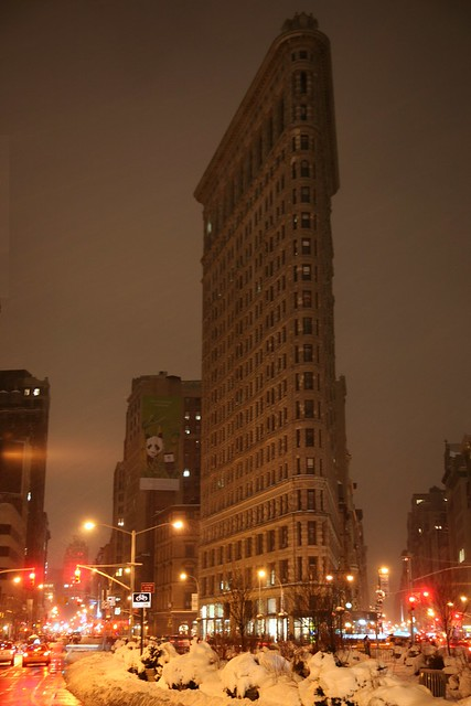 New york city manhattan midtown flatiron district for 120 broadway 5th floor new york ny 10271