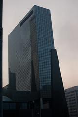 Rotterdam 2011