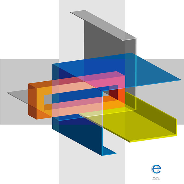 NON-OBJECTIVE SHAPES AND COLORS-01