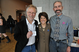 Oregon Active Trans Summit-14