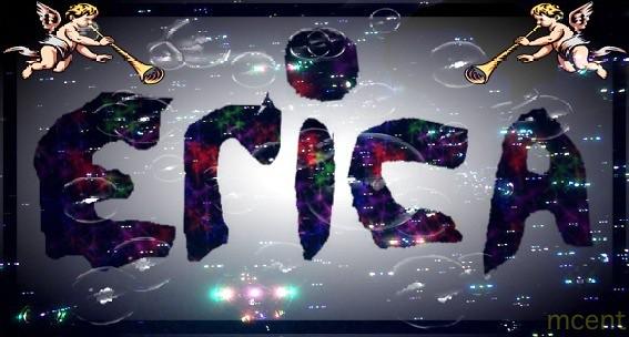 Erica Name: ERICA (NAME) BY MC9GRAFIX