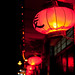 China - 01 - desde la frontera a ShangriLa