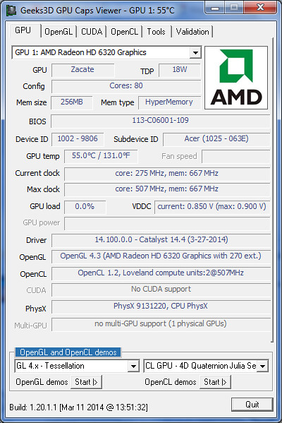 Amd catalyst 15. 10 whql.