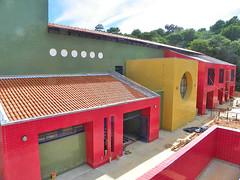 26/01/2011 - DOM - Diário Oficial do Município