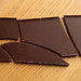 Rogue chocolate bar by David Lebovitz