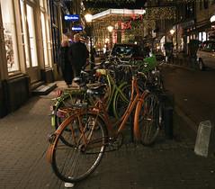 Street view Utrecht