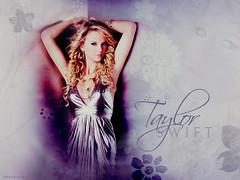 Papel de Parede da Taylor Swift