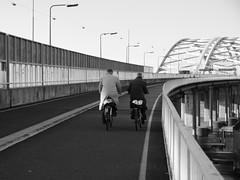 Развязка в Роттердаме