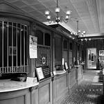 Banque de Silverton